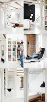116 best clutter be gone images on pinterest organising