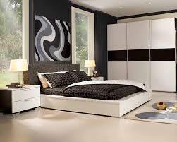 italian designer beds delhi noida gurgaon modern double beds