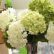 wholesale silk flowers cheap artificial flowers online artificial flowers for 2018