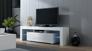 articles with lcd tv stand designs kerala tag compact led tv
