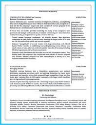 Best Computer Science Resume by Awesome The Best Computer Science Resume Sample Collection