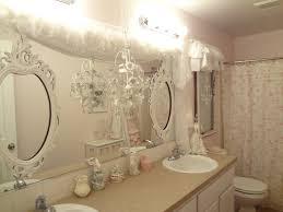 shabby chic bathroom ideas u2013 laptoptablets us bedroom design ideas
