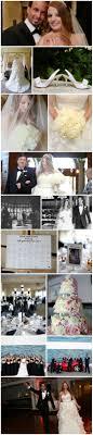 wedding planners san diego rich san diego wedding planner swann soirees