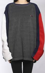 vintage hilfiger sweaters hilfiger frankie collective