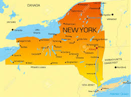 New York Tourist Attractions Map by Usa Map Bing Images Usa Map Bing Images Geographic Map Usa Map