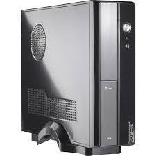 bureau boitier pc boîtier pc bureau lc power 1400 noir sur le site conrad
