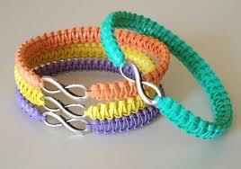 cobra bracelet images Infinity cobra bracelet on luulla jpg