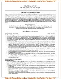 Starting A Resume Writing Service 9 Essay Writing Tips To Resume Writing Service Cost