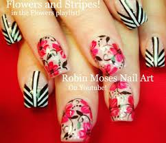 9 stunning 3d nail art designs and ideas with pictures 3d nail