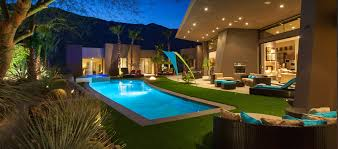 Pool Houses With Bars Palm Springs Ca Vacation Rentals Houses Condos U0026 More
