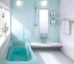 Bathroom Design In Pakistan 001633 Interior Decoration Ideas In Pakistan Decoration Ideas