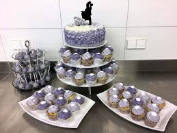 hochzeitstorte cupcakes danys cupcakery cupcake café und catering in ansbach bild