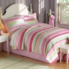 Kohls Girls Bedding by 14 Best Thing 2 New Room Images On Pinterest Bedroom Ideas Big