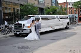 suv f650 hummer killer limo wedding hummer limo limo service