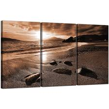Wall Art Sets For Living Room Wall Art Amazing Canvas Art Set Astounding Canvas Art Set 3