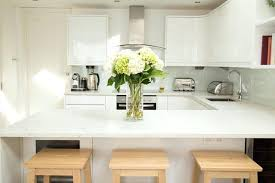 ideas for narrow kitchens tiny kitchen design ideas small kitchen design open shelves small