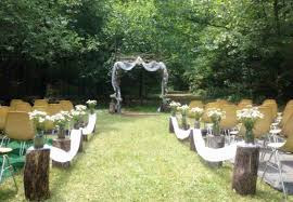 Vintage Garden Wedding Ideas The Images Collection Of Ideas Rustic Wedding Decor Vintage