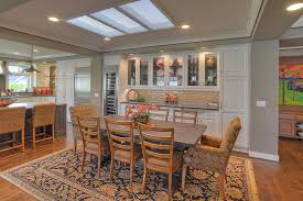dining rooms albee interior design residential and commercial
