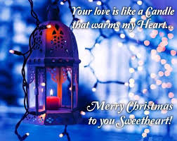beautiful merry quote pictures photos and images