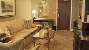 hotel hershey room layout suites the hotel hershey