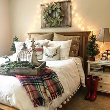 teenage bedroom ideas cheap cool room ideas for guys cool bedroom decorating ideas cheap ways to