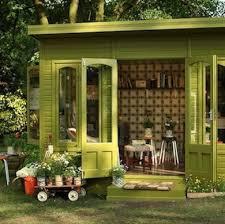 amusing home and garden trade shows about fresh home interior