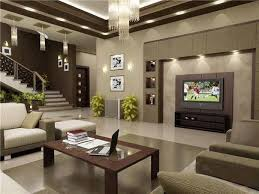 beautiful livingrooms beautiful livingroom class with warm rich colors and style