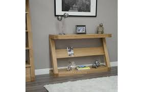 table with drawers and shelves console table drawers grey console table with drawers and shelf