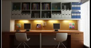 furniture trendy office interior design magazine uk home office