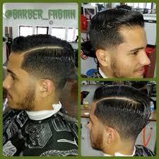 dope haircut parts 133 best clean cuts images on pinterest barbers black men