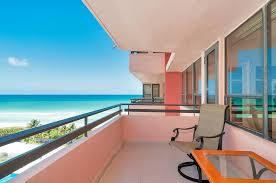 luxury apartment by the sea miami beach fl booking com