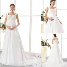 maternity wear uk buy maternity clothes wedding guest uk online joybuy co uk page 1