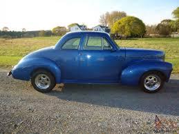 original 1951 studebaker champion regal convertible