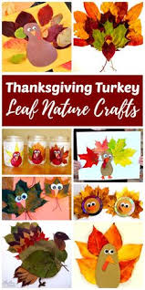 nature collage thanksgiving banner nature collage thanksgiving