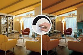 Beleuchtung Beratung Wohnzimmer Faqs Zum Thema Lampen Und Leuchten Dimmen Paulmann Licht