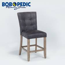 dining room stools bob u0027s discount furniture