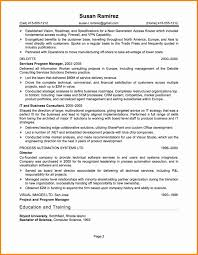 It Resume Examples Entry Level by Sql Dba Resume Resume For Your Job Application