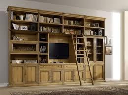librerie vendita gallery of vendita libreria con scala rimini informazioni su