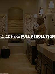 bathroom designs modern zen asian powder room building vanity awesome zen design dining room