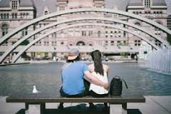 Image result for best online dating for toronto