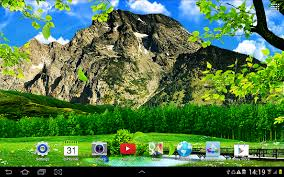 summer live wallpaper android apps on google play