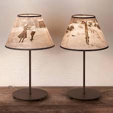 Schlafzimmer Lampe Und Nachttischlampe Schlafzimmerlampe Online Kaufen Im Julia Grote Shop
