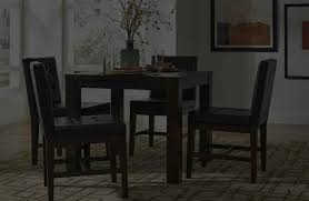 dinning rent to own dining room sets table and chairs cheap dining