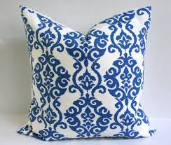 Home Classics Reversible Down Alternative Comforter Bedroom 25 Best Navy Blue Throw Pillows Ideas On Pinterest Royal