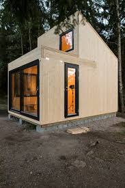 woody15 a 183 sq ft norwegian cabin