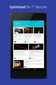 rss reader android palabre feedly rss reader news android apps on play