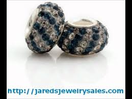 jared jewelers jareds jewelry jared jewelers youtube