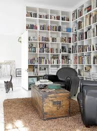 Home Interior Design South Africa Coastal Style South House