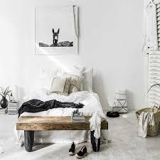 deco chambre style scandinave chambre style scandinave se rapportant à trouvé accueil stpatscoll