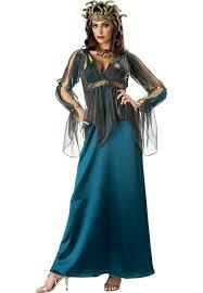 Van Helsing Halloween Costume Boo Gleech